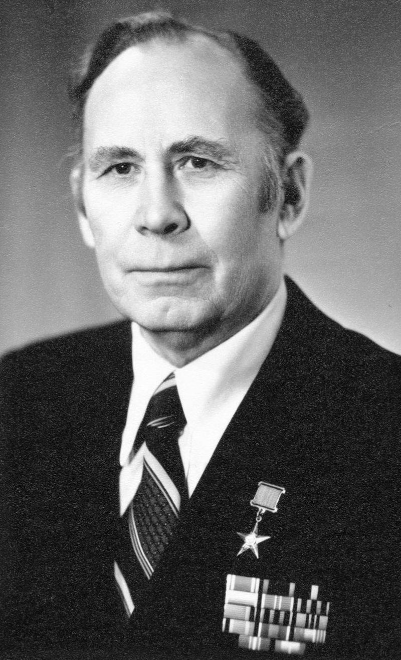 vladimir-aleksandrovich-afanasov